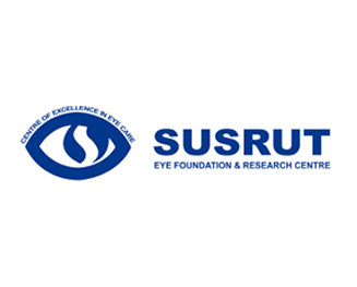 Susrut Eye Foundation & Research Centre